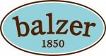 BalzerLogo_sito