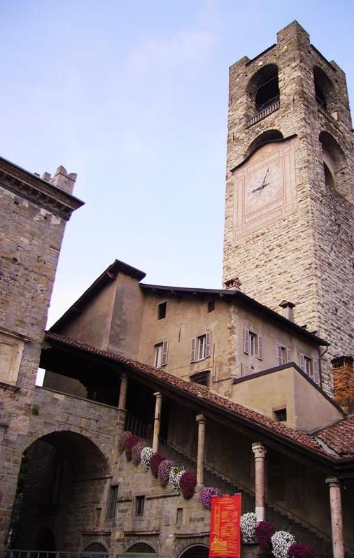 Campanone_Bergamo