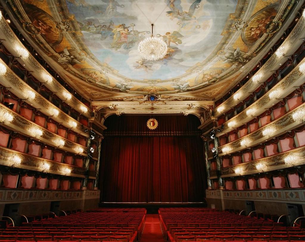 donizetti_gallery_luoghi11-1024x813
