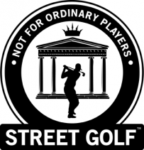 Logo_Street_Golf_TM