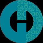 logo Gambirasio