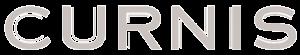 logo_curnis