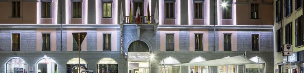 arli_hotel