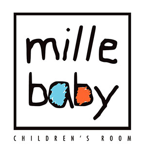 mille-baby